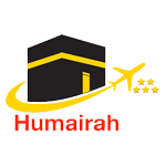 Humairah Travel