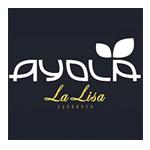 Logo Ayola lasisa