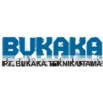 Logo Bukaka