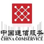 Logo China Comservice