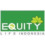 Logo Equity
