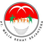 Logo Melia Sehat