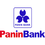 Logo Panin Bank