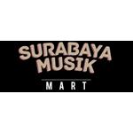 Logo Surabaya Music