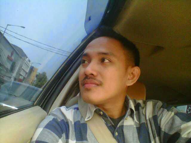 Rizal Tangguh