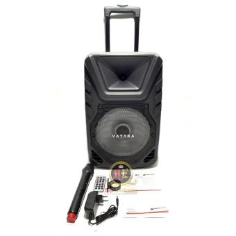 rental proyektor surabaya , speaker portable , sewa speaker
