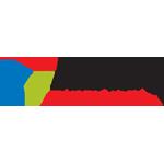 pertamina lubricants logo