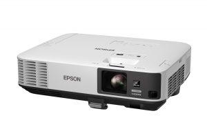 harga sewa Proyektor EPSON EB-2155