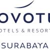 Novotel Surabaya