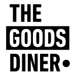 The Goods Diner