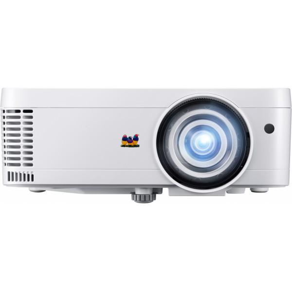 Proyektor ViewSonic PS501X