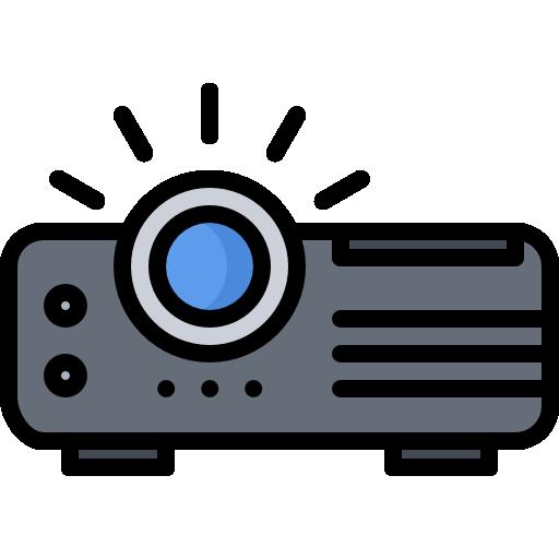 rental proyektor surabaya