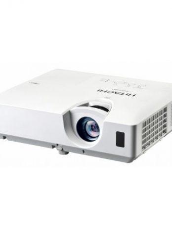 HITACHI Maxell CP-WX3042WN