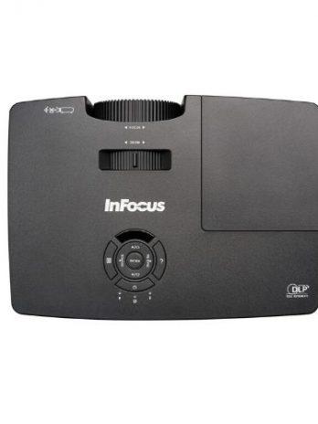 INFOCUS IN112XV