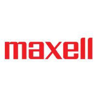 Proyektor MAXELL